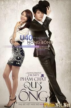 Phim Phẩm Giá Quý Ông - Pham Gia Quy Ong