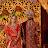 abhishek sharma avatar image