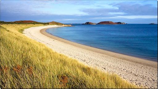 Par Beach, St. Martin's, Isles of Scilly.jpg