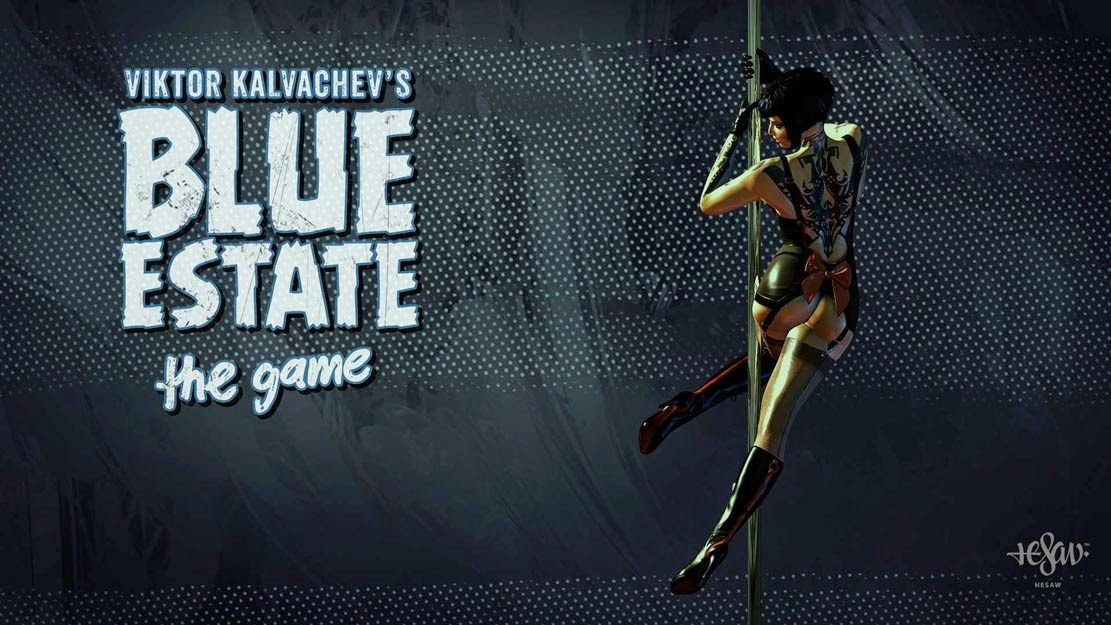 blue-estate-codex-free,Blue Estate CODEX Free,free download games for pc, Link direct, Repack, blackbox, reloaded, mods, cracked, funny games, game hay, offline game, online game, 18+