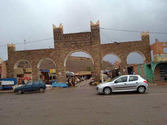 marrocos - ELISIO EM MISSAO M&D A MARROCOS!!! - Página 3 030420122477