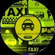 taxis acapulco d