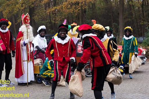 Intocht Sinterklaas overloon 16-11-2014 (4).jpg