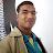 Mahesh Wattamwar avatar image