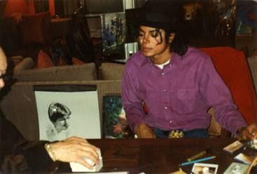 Michael para sempre!! Image032