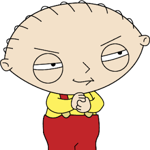 Who is Stewie Girl?