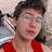 Daniel Cardoso avatar image