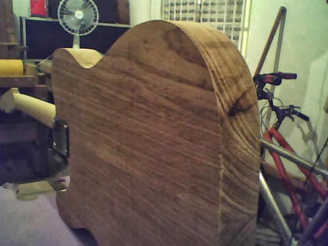 Construção guitarra telecaster, meu 1º projeto bolt on. Finalizado e com vídeo - Página 2 Imagem+054