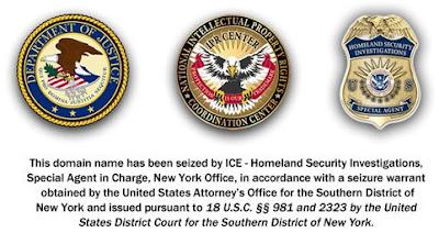 https://lh6.googleusercontent.com/-lCw2UW76Pq0/TXjkXcFwejI/AAAAAAAAHcU/-8rtZzDNH-c/s1600/DHS+Seized+websites.jpg