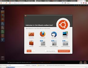 Instala Ubuntu 12.04 Precise Pangolin