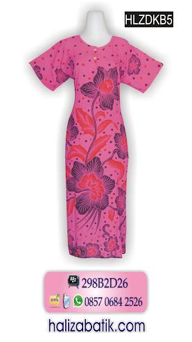 grosir batik pekalongan, Grosir Baju Batik, Model Batik, Baju Batik Wanita