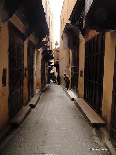 marrocos - Marrocos 2012 - O regresso! - Página 8 DSC06947