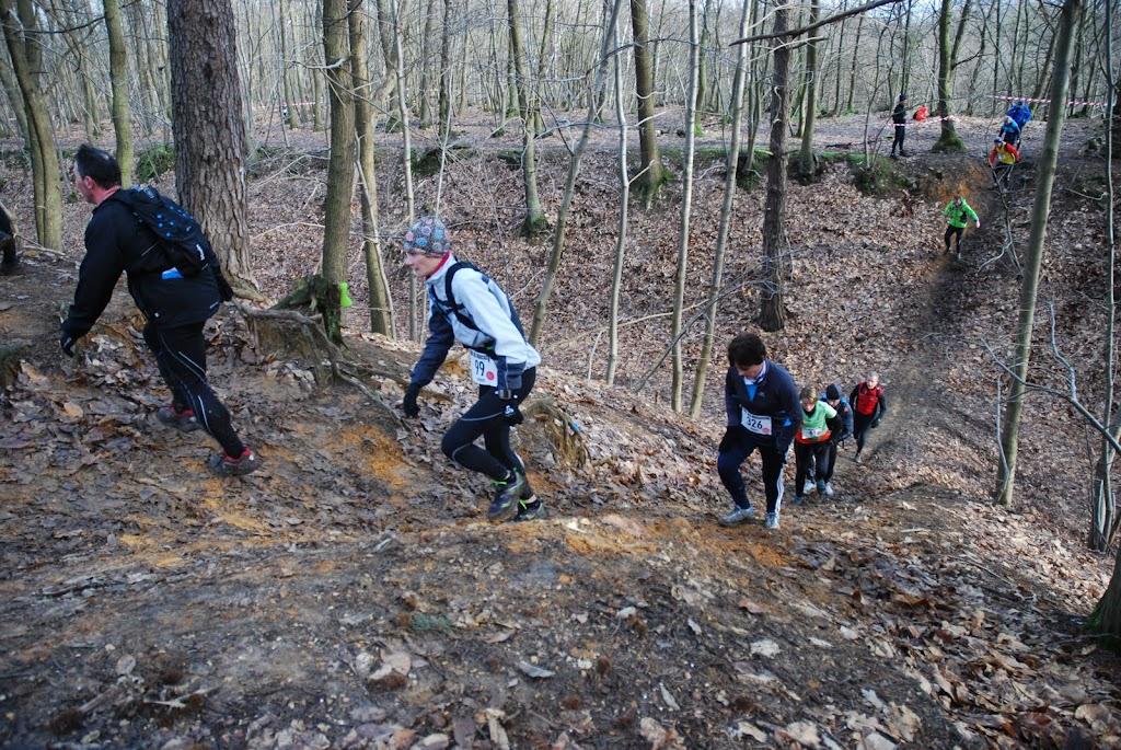 Trail des Marcassins Trail_ses_marcassins_2013%2520%2528234%2529