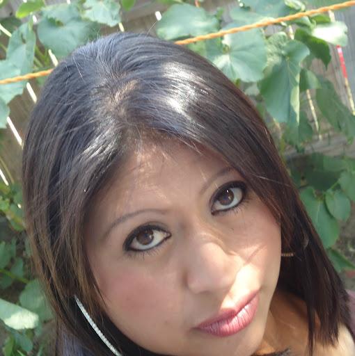 Josefina Espinoza Photo 2