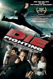 Die Fighting 2014