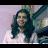 Rekha Bhatia avatar image