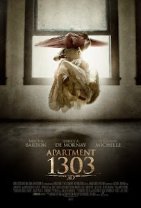 Căn Hộ 1303 - Apartment 1303 poster