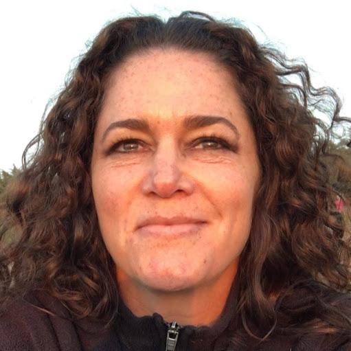 Mary Leech