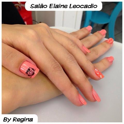 Salão de Beleza sbc Elaine Leocadio