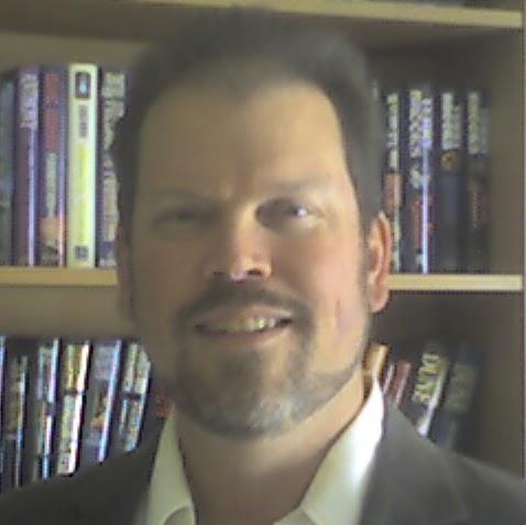 Gary Kephart
