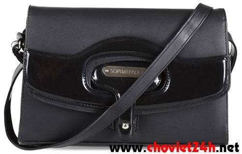 Túi xách thời trang Sophie Bastille - LL418