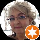 Danye T.,AutoDir