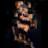 mattia ferraro avatar image