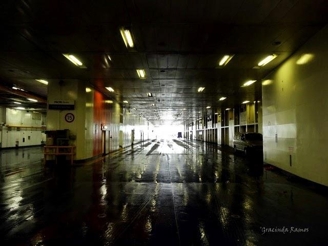 passeando - Passeando por caminhos Celtas - 2014 - Página 7 DSC01460