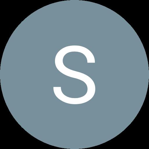 Sara Stevens