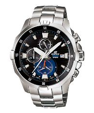 Casio Edifice : EFA-130L