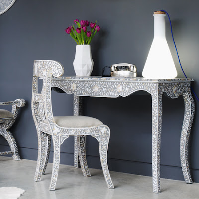 Furniture And Decor By Graham And Green