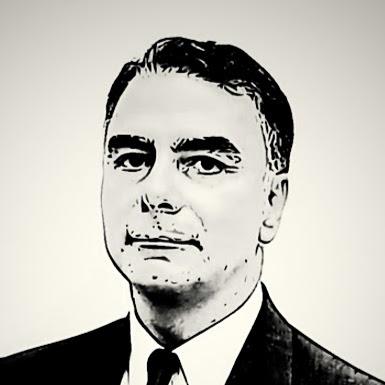 José L