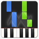 Synthesia 10.2 Full Crack