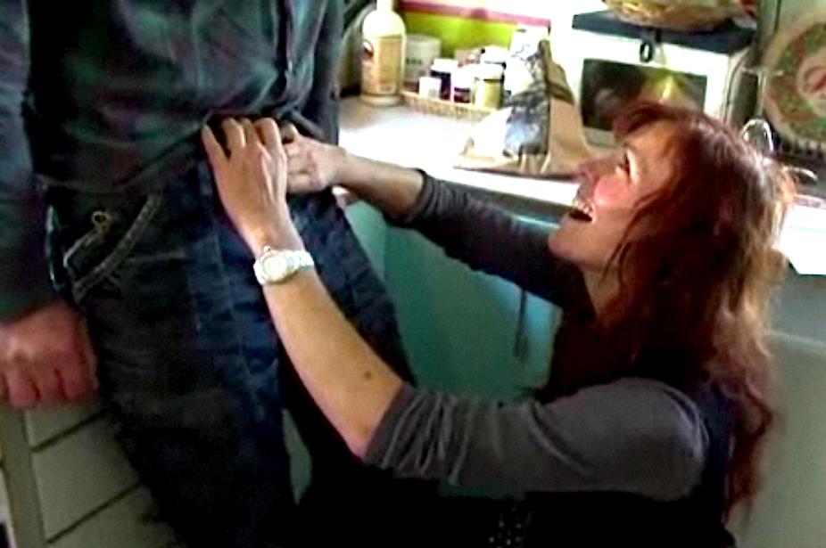 latex babes erotiskenoveller
