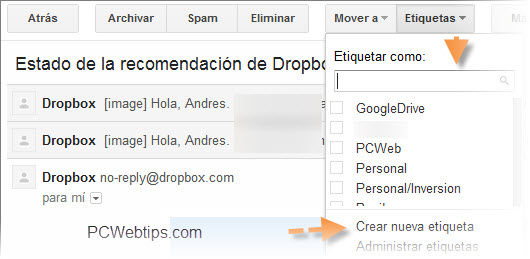 7a-modificar-etiquetas-gmail