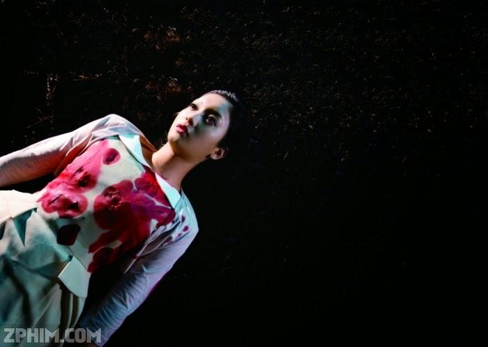 Ảnh trong phim Vụ Án Nàng Bạch Tuyết - The Snow White Murder Case 5