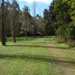 Fullers Park (55358)