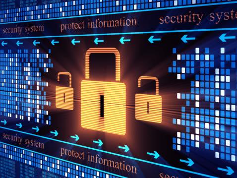 VPN Gratuite:  8 Migliori VPN Gratis per Navigare in Anonimato