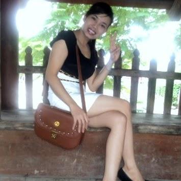 Thuong Thai Photo 11