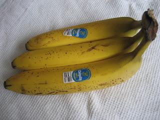 ripe bananans (3)