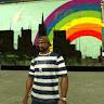 somegtavideos avatar
