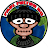 Paul Fulton avatar image