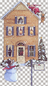 SGE~ChristmasHouse~LM.jpg