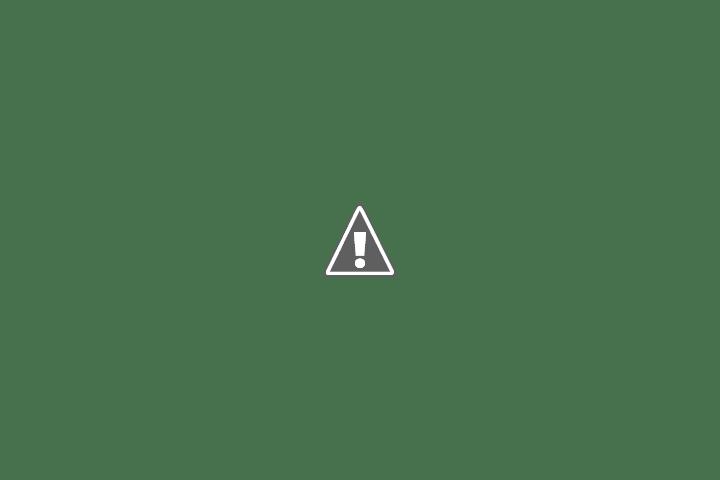 Dolce & Gabbana весна 2014 прически