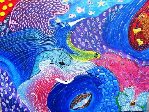 Themafeestjes.com - Fee- en elfenfeestje voor Vera 002.jpg