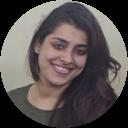 Divya Datwani