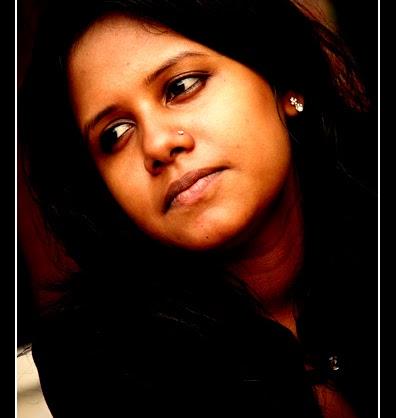 Farhana Bushra Photo 1