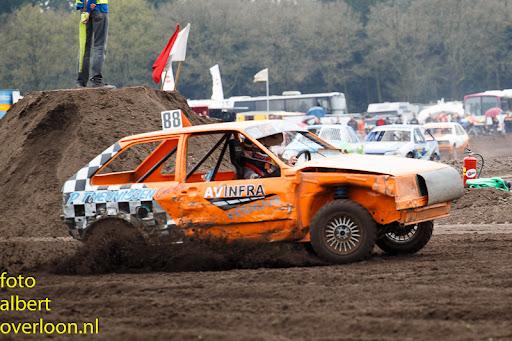 autocross Overloon 06-04-2014  (15).jpg