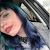 Avatar - Emmalynne Shea