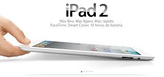 Captura+de+pantalla+2011 03 02+a+las+12.58.23